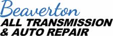 Beaverton All Transmission and Auto Repair