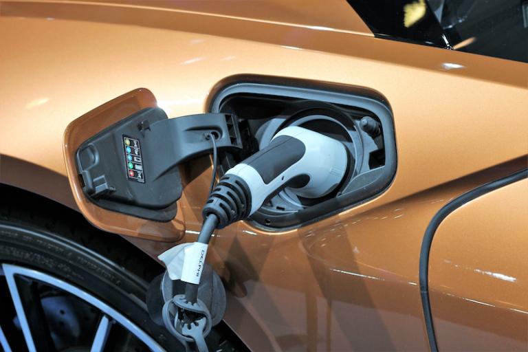 Electric & Hybrid Vehicle Repair Beaverton