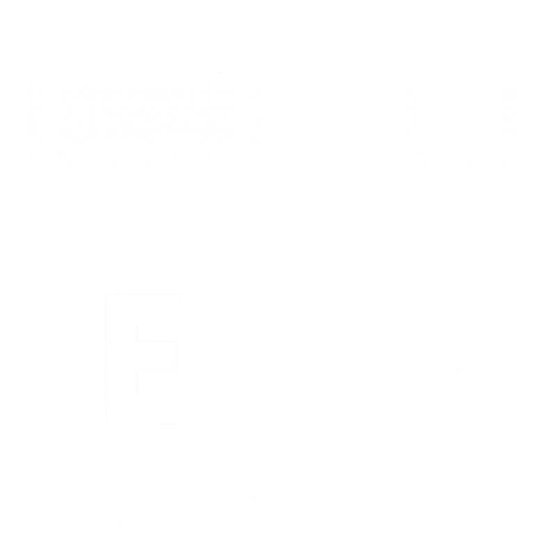 Electric and Hybrid Vehicle Services